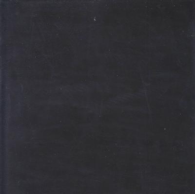 スクリーンショット(2012-11-18 13.34.01).png