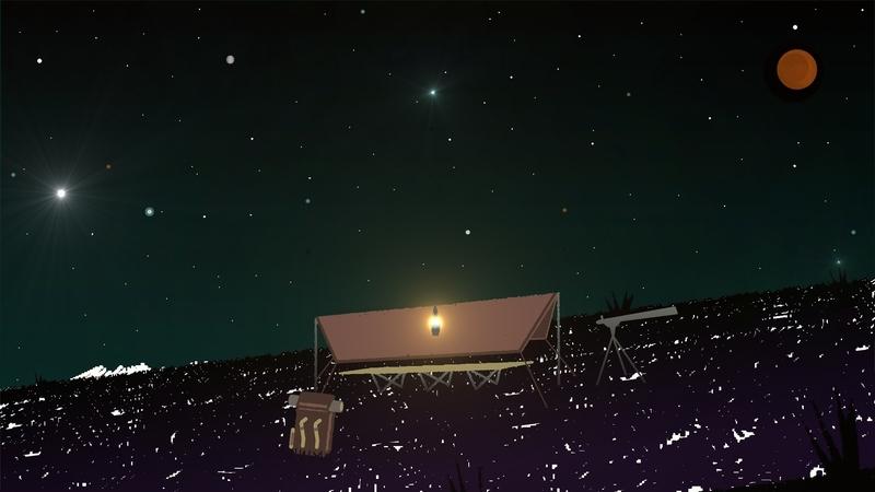 camp-alualu-5-kansei.jpg
