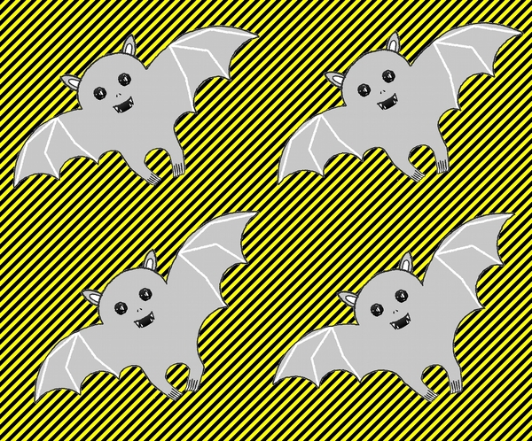 animani-koumori-card.jpg